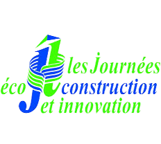 The 10th days of eco-construction and innovation